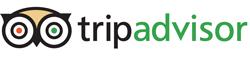 Zelendvor TripAdvisor